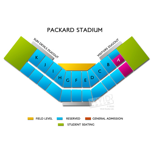 154014 Inside Cowboys Stadium in addition Seatingcharts moreover DmlydHVhbC1zZWF0aW5nLWNoYXJ0 as well Bank America Stadium additionally Big12seat. on cowboys stadium 3d seat view