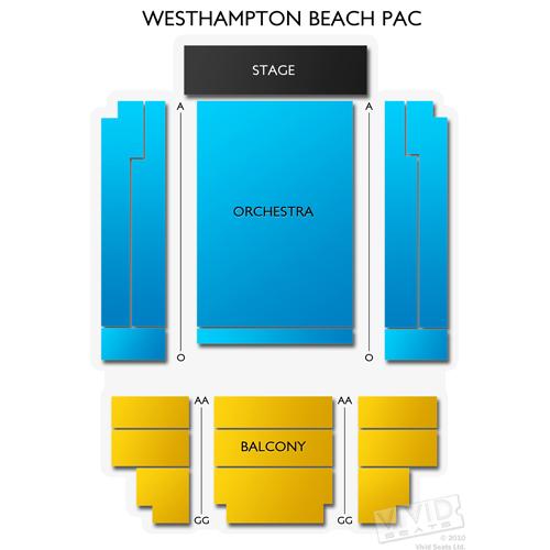 Westhampton Beach PAC