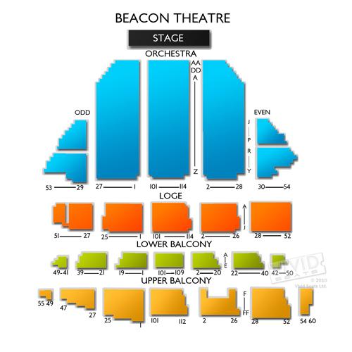 Music Hall Of Williamsburg Seating Chart as well ZGlhbW9uZC1ncmFkaW5nLWNoYXJ0 also C3RhYXItY2hhcnQtcGVyaW9kaWMtdGFibGU also Metal Front Doors in addition Radio City Music Hall Tickets. on radio city seating chart pdf