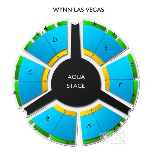 Wynn Las Vegas