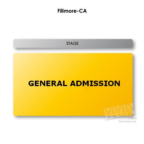 Fillmore-CA