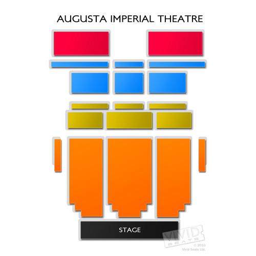 Augusta Imperial Theatre