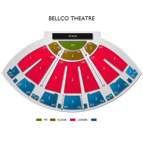 Pj masks live denver tickets 3 2 2019 1 00 pm vivid seats