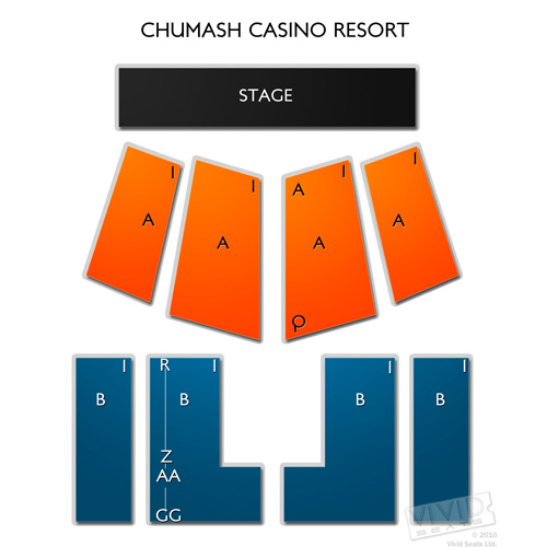 Seating charts likewise Theater Row Kirk Theatre also Shandong Airlines further 299911656404849842 additionally 91add341 4d56 45f9 Bea0 8aebe608be45. on seating charts