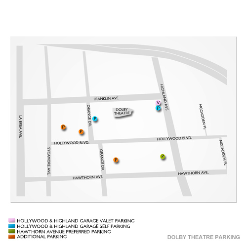 Dolly Parton Parking | Sat Mar 14, 2020 | Dolby Theatre Parking on long beach map, los angeles zoo map, century city map, spotlight 29 casino map, salt lake city map, madison square garden map, philadelphia map, hollywood map, walt disney concert hall map, baltimore map, white house map, los feliz map, sunset strip map, harvard university map, dorothy chandler pavilion map, pittsburgh map, kodak theater map, olvera street map, union station map, oracle arena map,