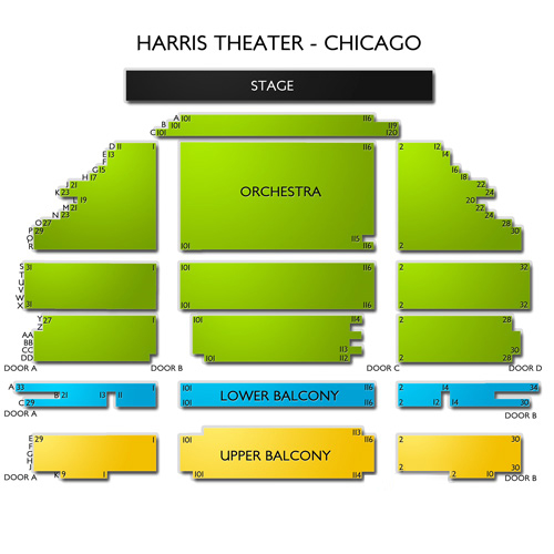Angelique kidjo chicago tickets 2 21 2019 7 30 pm vivid seats
