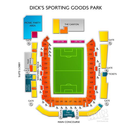 18abf7e49675 dicks-sporting-center-commerce-city-co.html in marielladanielsen.github.com