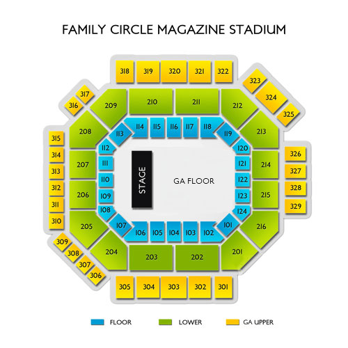 Kacey Musgraves Charleston Tickets 9 20 2019 Vivid Seats