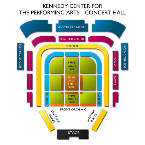 kennedy center book of mormon cheap tickets