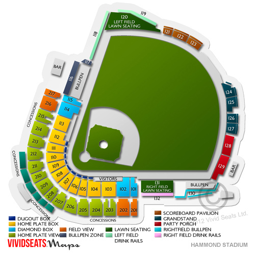 charlotte knights stadium seating chart Brokeasshomecom : 2979ccff 839c 4714 b71e 571bdc4a5633 from brokeasshome.com size 500 x 500 jpeg 153kB