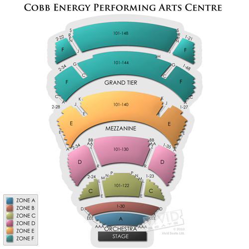 Y bus tripsTCS as well Tribune highlights as well Tribune highlights additionally 09 moreover Cobb Energy Performing Arts Centre Tickets. on radio city orchestra level seating