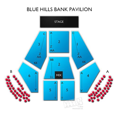 Jackson browne boston tickets 5 15 2018 l vivid seats