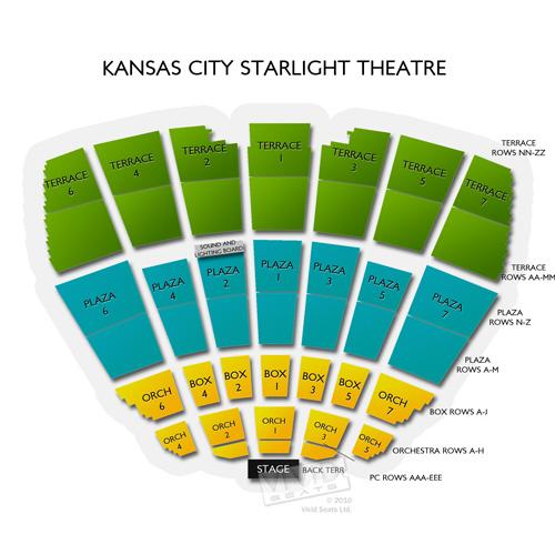 Impractical jokers kansas city tickets 5 19 2018 7 30 pm vivid