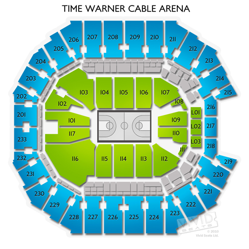 Hornets vs bulls tickets 2 27 18 vivid seats