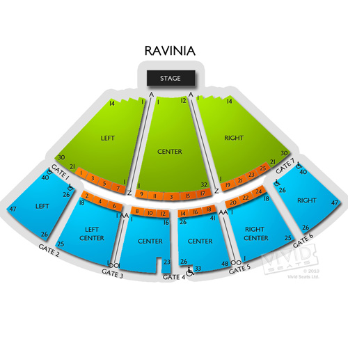 ak chin pavilion seating map with Ravinia Tickets on Ak Chin Pavilion Presents 2016 Giggling Marlin Tequila Country Megaticket likewise Seating Chart also Desert Trip likewise Saratoga Performing Arts Center Saratoga Springs Ny also Ak Chin Pavilion Seating Map.