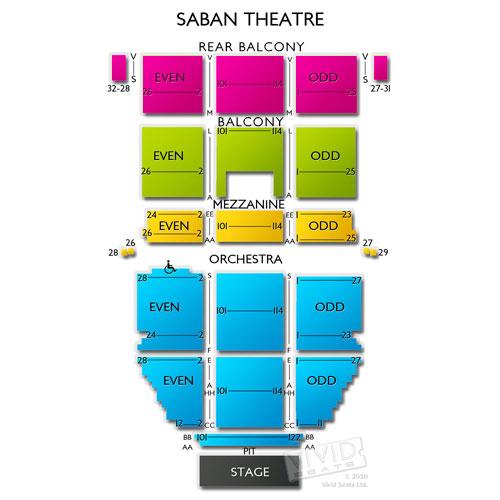 Nana mouskouri beverly hills tickets 4 29 2018 8 00 pm vivid seats