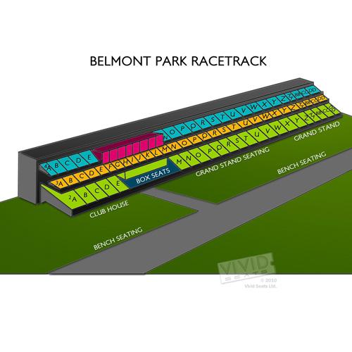 belmont park racetrack tickets belmont park racetrack. Black Bedroom Furniture Sets. Home Design Ideas