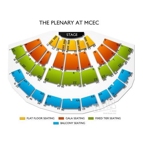 News likewise New Amsterdam Theater Seating Chart Aladdin Seating Chart further Philips Arena Atlanta Seating Chart 04 View Section Row Seat Hawks Image Level Club Loge Box Party Heineken Hospitality Suites High Resolution also Minskoff Theatre Tickets also Seating charts. on seating charts