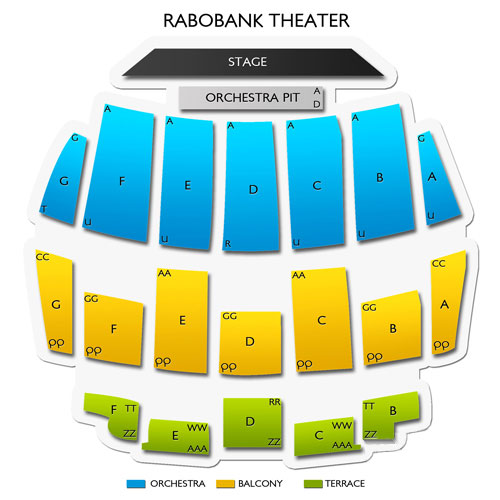 Mechanics Bank Theater Tickets 2 Events On Sale Now Ticketcity