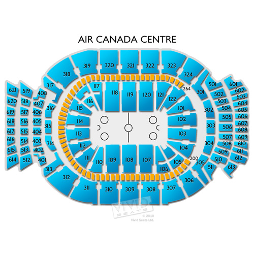 canadian tire centre ticket office