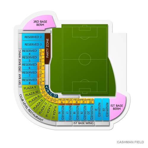 New mexico united at las vegas lights fc tickets 6 15 2019 7 30 pm