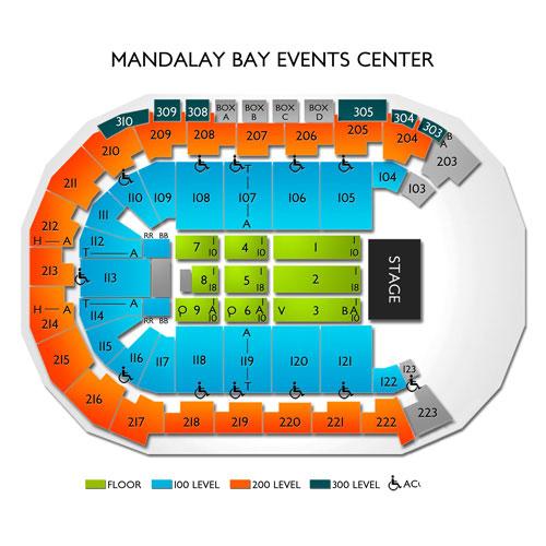 Sara Bareilles Las Vegas Tickets 1112019 Vivid Seats