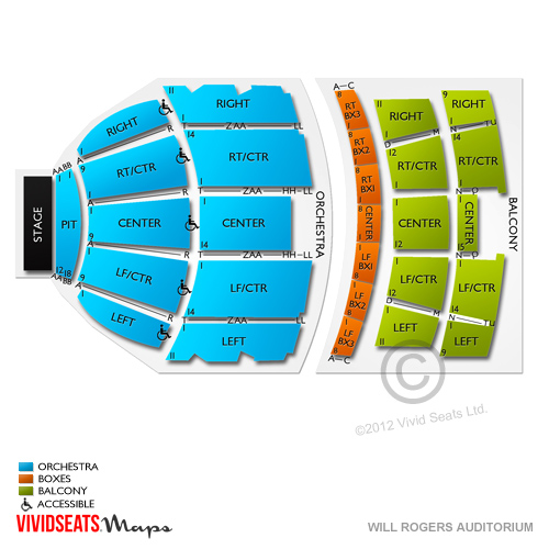You are here: Home» Seating Bowl Diagram. Search for: Seating Bowl Diagram.