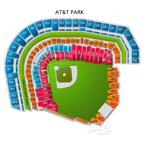 AT&T Park Concerts: A Seating Guide for Live Music at San ... Giants Seating Map on giants arena seating, giants jets stadium map, giants stadium seating numbers, giants stadium seating plan, giants stadium seating chart, giants stadium seating view, giants tailgating, giants stadium seating vip seats, giants parking map, giants merchandise, giants spring training tickets, giants at stadium view from my seat, giants schedule,