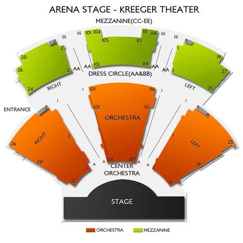 Dave Washington Tickets 852018 730 Pm Vivid Seats