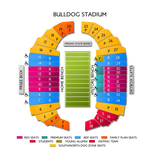Fresno State Bulldogs Football Tickets | 2019 Games | TicketCity on fresno state school map, fresno state football field, penn state stadium map, san jose state stadium map, fresno state football stadium, fresno state stadium chairs, fresno state stadium seating chart, fresno state stadium expansion, ball state stadium map, fresno state parking lot map, oregon state stadium map, fresno state stadium capacity, washington state stadium map, fresno state bulldog stadium, fresno state concert hall map, fresno state building map, michigan state stadium map, nc state stadium map, fresno state football seating, georgia state stadium map,