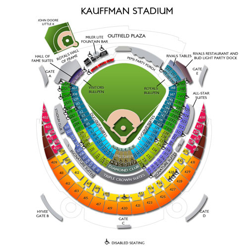 Houston astros at kansas city royals tickets 9 13 2019