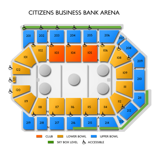 Bakersfield condors at ontario reign tickets 3 30 2018 7 00 pm