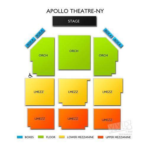 Weird al yankovic new york tickets 3 23 2018 8 00 pm vivid seats