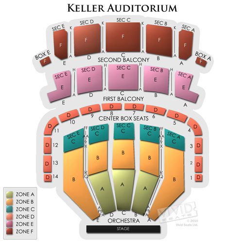 Oregon ballet alice in wonderland portland tickets 2 24 2018 7