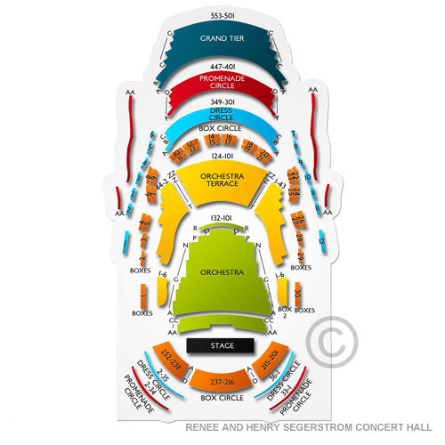 Itzhak perlman costa mesa tickets 1 17 2019 8 00 pm vivid seats