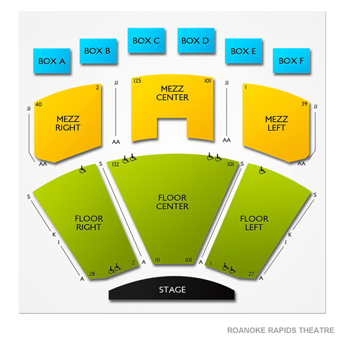 Tribute to the music of earth wind and fire roanoke rapids tickets tribute to the music of earth wind and fire roanoke rapids tickets 10272018 800 pm vivid seats ccuart Choice Image