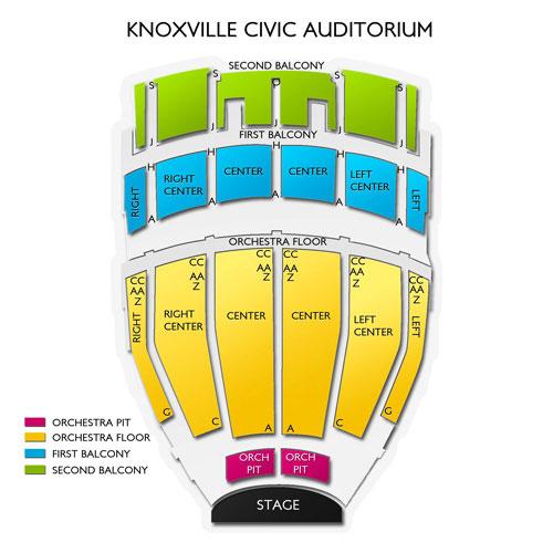 Theresa caputo knoxville tickets 4 24 2018 7 30 pm vivid seats
