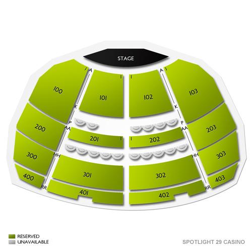 Bill engvall coachella tickets 12 1 2018 8 00 pm vivid seats