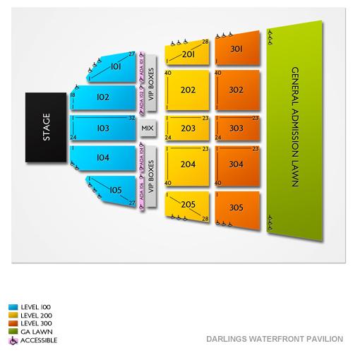 Ozzy Osbourne Rescheduled From 6152019 Bangor Tickets