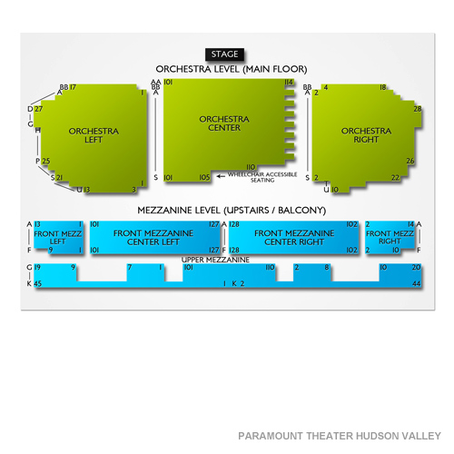 Hudson Theatre Nyc Seating Chart Thelifeisdream