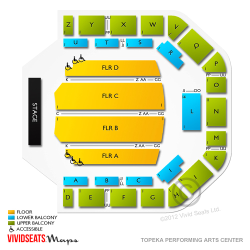 21 rows · Concert Tickets for Sale at Vivid Seats. With so many options to choose from, you may .
