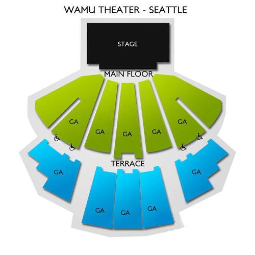Freaknight 18 Event Seattle Tickets 10252019 630 Pm Vivid