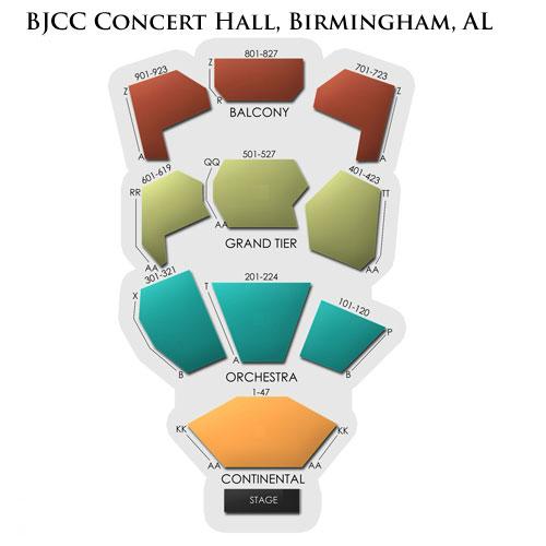 The temptations birmingham tickets 10 4 2018 7 30 pm vivid seats