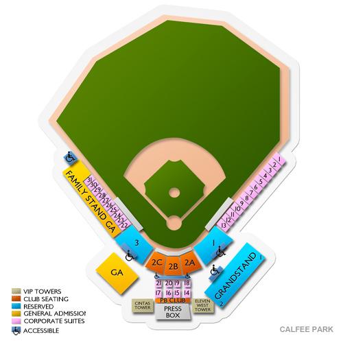 Johnson City Cardinals At Pulaski Yankees Tickets 818