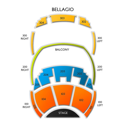 Cirque Du Soleil O Wed Sep 11 2019 930 Pm Bellagio