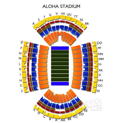 In , Vivid Seats was reported to have more than $1 billion in turnover. Of course, price is a primary concern with any ticket vendor, and this is where Vivid Seats stands out. Compared to its rivals, Vivid Seats usually undercuts by a decent amount.