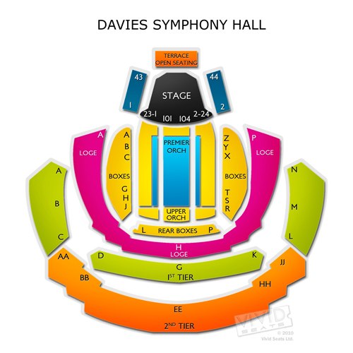 San francisco symphony rachmaninoff san francisco tickets 6 22