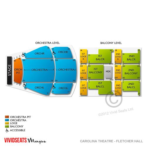 Todd rundgren durham tickets 4 29 2018 9 00 pm vivid seats