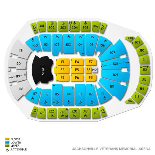 Elton john jacksonville tickets 3 15 2019 l vivid seats