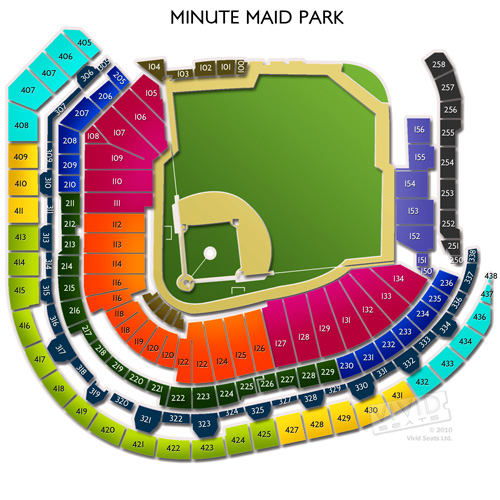 Baltimore orioles at houston astros tickets 4 2 2018